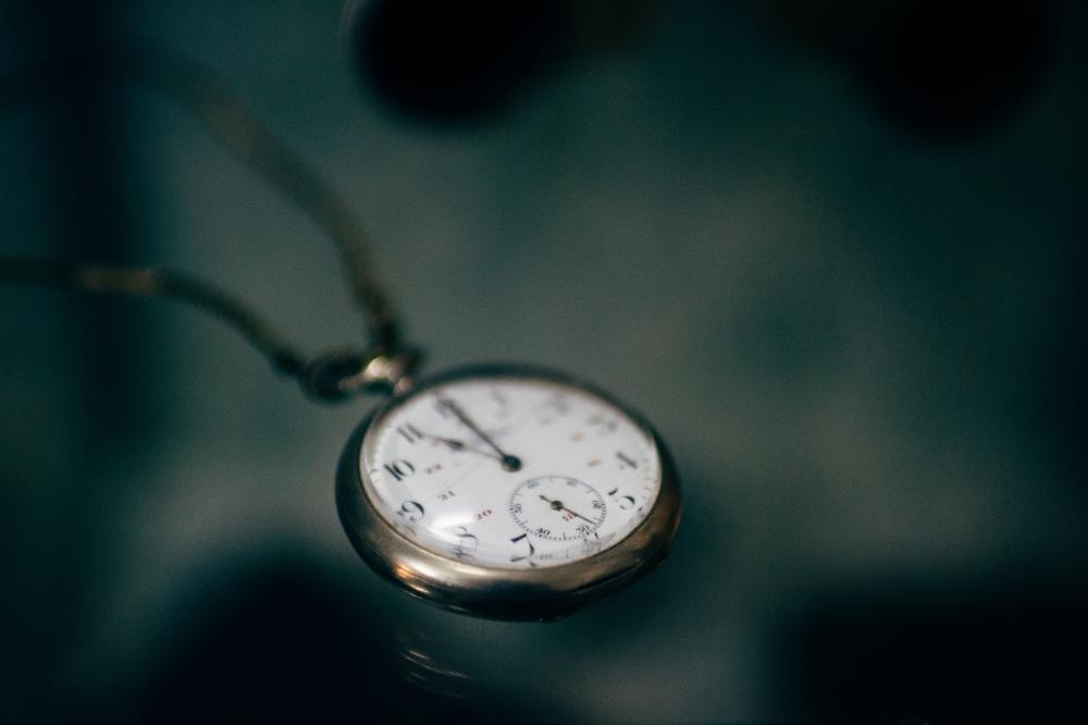 watch-rodion-kutsaev